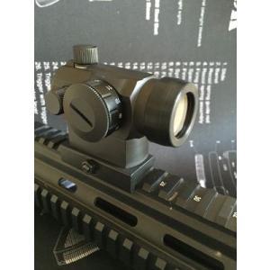 【ポスト投函商品】Aimpoint Micro T1 レンズカバー|tac-zombiegear