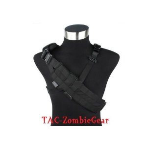 TMCバンダリア Light2Side|tac-zombiegear