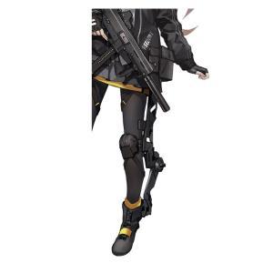 少女前線 ドールズフロントライン UMP45 外骨格|tac-zombiegear