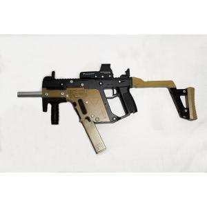 少女前線 ドールズフロントライン Vector 銃|tac-zombiegear