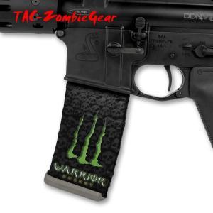 【ポスト投函商品】US NightVision Mag Wraps マグラップ/WARRIOR ENERGY|tac-zombiegear