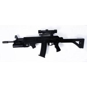 少女前線 ドールズフロントライン  Zas M21 銃【受注生産品】|tac-zombiegear