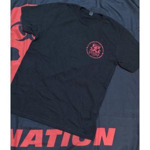 Z.E.R.T. SOG Tシャツ|tac-zombiegear