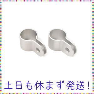 SP武川 ウインカーステーセット(27MMフォーク) ) モンキー 09-03-0904