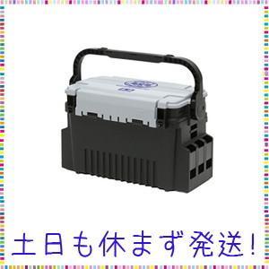 タミヤ ミニ四駆特別企画商品 ミニ四駆 キャリーピット 95221