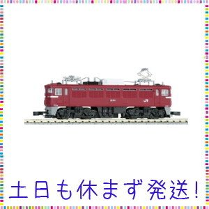 Nゲージ 3031 ED79|tachibana-store