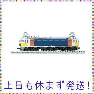 Nゲージ 3021-4 EF81 カシオペア|tachibana-store