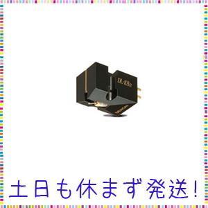 DENON MC型カートリッジ DL-103R|tachibana-store