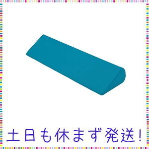 ケープ ポジショニング補助パッド フィットサポート 800タイプ|tachibana-store