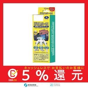 データシステム ( Data System ) ビデオ入力ハーネス VHI-H12 tachibana-store