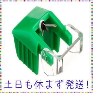 DENON 交換針 DSN-83|tachibana-store