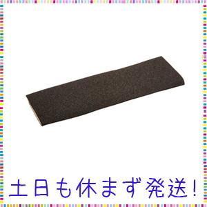 エーモン 音楽計画 防音シート(5mm厚) 約500×450mm 2182 tachibana-store