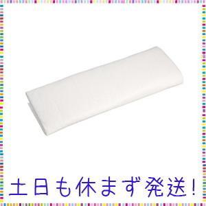 エーモン 音楽計画 フロア用吸音材(13mm厚) 約500mm×1000mm 2175 tachibana-store
