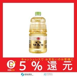 マルホン 太白胡麻油 1650g|tachibana-store