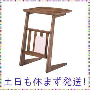 東谷(Azumaya-kk)  40.1cm40.9cm54.1cm 4180.03g