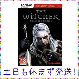 ウィッチャー() - ENHANCED EDITION  WITCHER (THE) - ENHANCED EDITION|tachibana-store