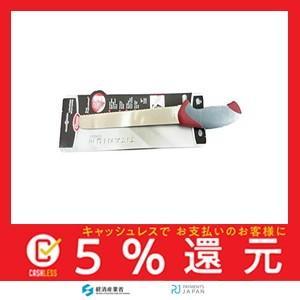 エスコ 370mm/220mmスポンジカッター EA583A|tachibana-store