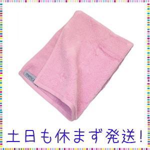 田中産業  30.0cm28.4cm5.6cm 256g