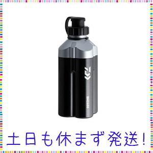 ダイワ(DAIWA)  18.9cm12.5cm7.8cm 722g