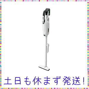 高儀(Takagi)  57.8cm20.6cm17.2cm 3020.05g