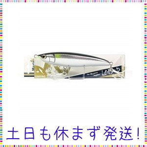 ヤマシタ(YAMASHITA)  22.6cm5.6cm3.0cm 100g