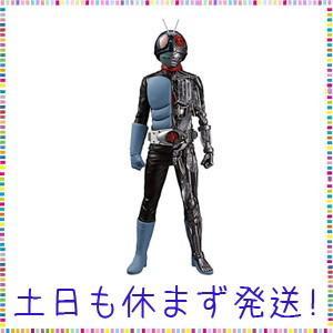 仮面ライダーシリーズ INTERNAL STRUCTURE - 仮面ライダー1号 - バンプレスト プライズ|tachibana-store