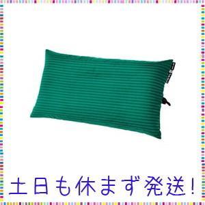 NEMO(ニーモ)  12.7cm12.7cm7.6cm 91g
