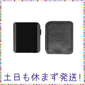 SHANLING(シャンリン)  14.8cm10.8cm7.6cm 260g