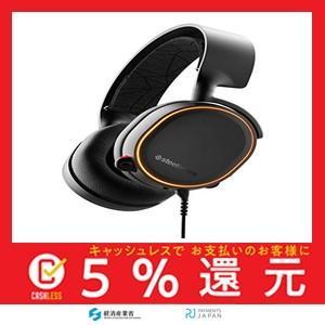 SteelSeries  18.0cm20.1cm9.1cm 670.01g