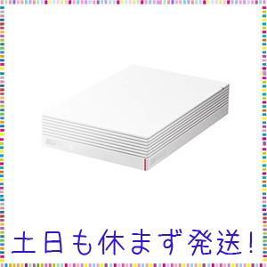 BUFFALO USB3.1(Gen.1)対応 みまもり合図 for AV対応 外付けHDD 2TB...