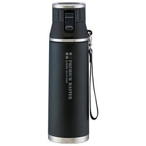 超軽量 直飲み 水筒 ステンレスボトル 1.2L プレミアムマスター SDMC12|tachibanamarketpro