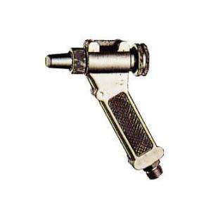 洗車ノズル 独乙型(ドイツ型) 永田製作所 洗浄ノズルシリーズ (高圧洗浄機)|tackey
