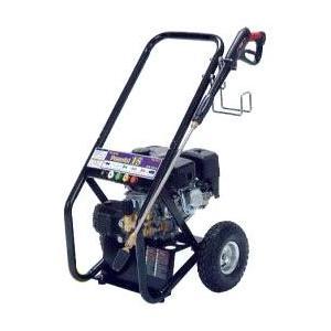 高圧洗浄機 Powerful15 APW-1510-D エンジン式 アサバ|tackey