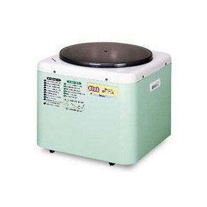 エムケー餅つき機2〜4升タイプ RMJ-72SZ つき専用 代引OK|tackey