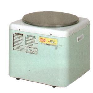 エムケー餅つき機1.5〜3升タイプRMJ-54SZ つき専用 |tackey