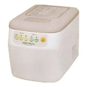 エムケー餅つき機 もちつきCooker RMJ-18TN 1升タイプ|tackey