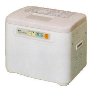 エムケー餅つき機 もちつきCooker RMJ-36TN 2升タイプ|tackey