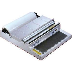 ピオニー ポリパッカー PE-405UDX ステンレス製SUS304
