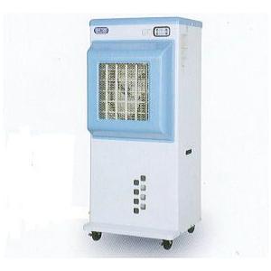気化式冷風機 RKF-505 静岡製機 tackey