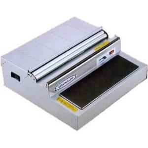 ピオニー ポリパッカー PE-405B [ラッピング ラップ包装]|tackey