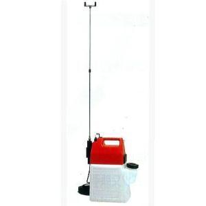キンボシ マルチスプレー MS-900A[ゴールデンスター 噴霧機 噴霧器]|tackey
