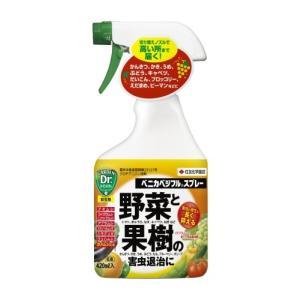 商品特長 幅広い害虫に優れた効果があり、だいこん、キャベツなどの野菜、うめ、かき、かんきつなどの果樹...