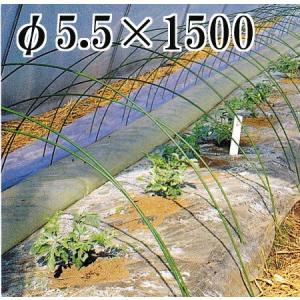 ニューセキスイポール φ5.5×1500mm 100本 tackey