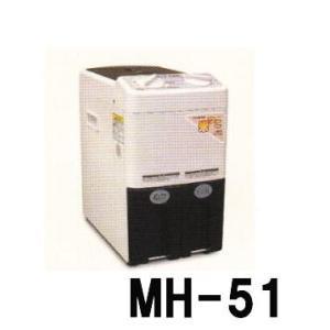 卓上 精米機 米っこ MH-51 玄米1.5kg ymzn|tackey