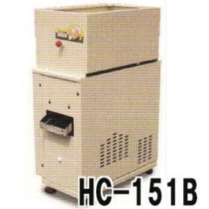 石抜機 HC-151B マルドリ 玄米選別用 50Hz・60Hz 水田工業|tackey