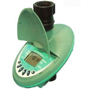 イーエス 自動潅水タイマー 9001