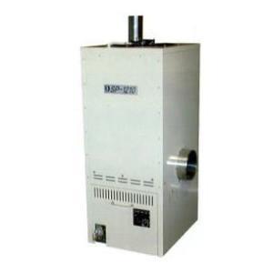 園芸用小型動石油温風暖房機SP-1210A(7坪〜10坪用)|tackey