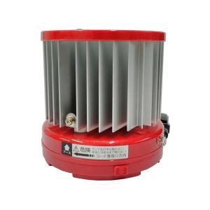 パネルヒーター SP-150 小型温室用ヒーター 増設用|tackey