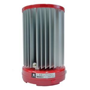 パネルヒーター SP-250 小型温室用ヒーター  増設用|tackey