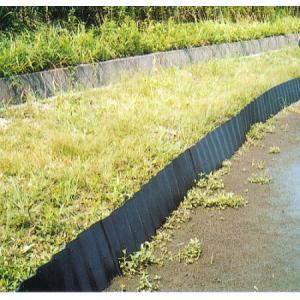 幅600×長さ1200×厚さ4mm 重量3.2kg アゼ板なみは既販品アゼ楽ガードの強化版です。 北...